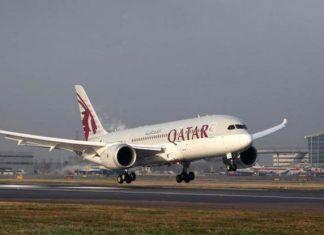 Qatar Airways, πτήσεις, Σ. Αραβία,