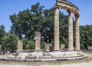 ΥΠΠΟΑ: Χωρίς προβλήματα και ζημιές τα μουσεία μετά τον σεισμό