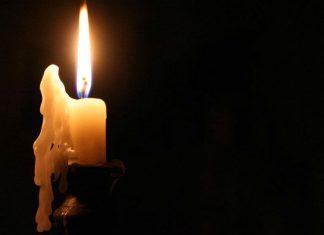 Κρήτη: Από αυτή τη σπάνια νόσο πέθανε ο 13χρονος Δημήτρης