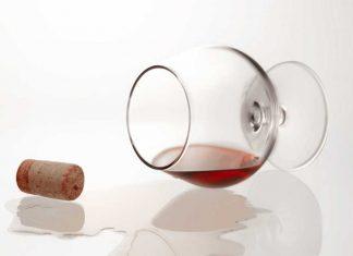 Οι Financial Times εξυμνούν τα ελληνικά κρασιά
