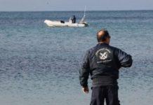 Κέρκυρα: Eξαρθρώθηκε οργανωμένο κύκλωμα διακίνησης αλλοδαπών