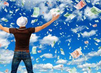 ΤΖΟΚΕΡ: Ένας υπερτυχερός κέρδισε 6,7 εκατ.ευρώ!