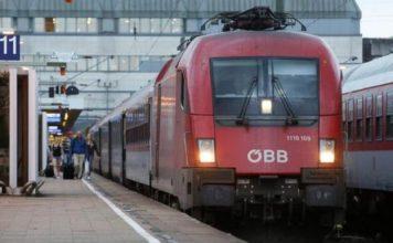 ανέκδοτο, τρένο, ζέστη,