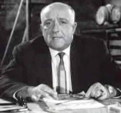 Αλέκος Σακελλάριος, βιογραφία,