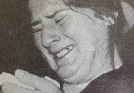 26χρονη, φόνισσα, εγγονή, «Τίγρης του Κορωπίου»,