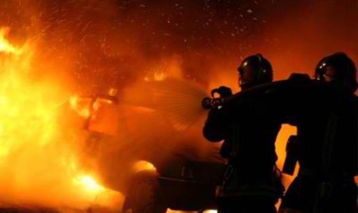 Ιράκ, 11 νεογνά, πυρκαγιά, νοσοκομείο,