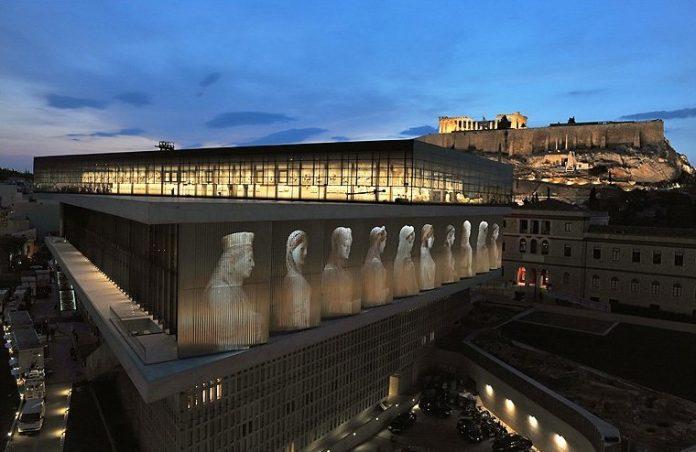 Ευρωπαϊκές ημέρες. πολιτιστική κληρονομιά, ελεύθερη είσοδο, μουσεία,