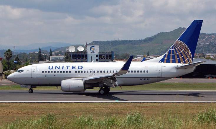 αναγκαστική προσγείωση, αεροσκάφους, Ιρλανδία,