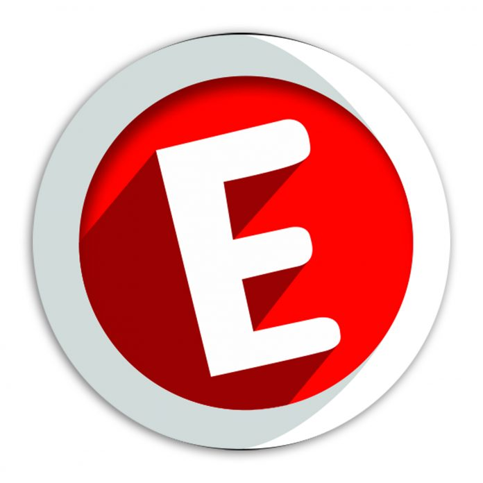 Αυτό είναι το νέο όνομα του Epsilon