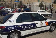 Ισπανία-Κορωνοϊός: Πάνω από τρία εκατομμύρια οι μολύνσεις
