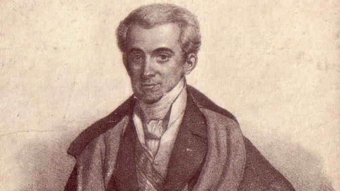 σήμερα, Τροιζήνα, Ιωάννης Καποδίστριας