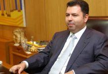 Ποινή κάθειρξης 6 ετών με αναστολή στον Λαυρεντιάδη