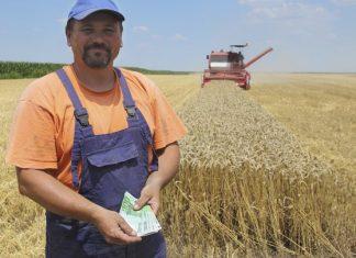 Επεκτείνεται το πιστωτικό όριο της «Κάρτας του Αγρότη»