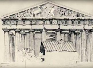 Οι περιπέτειες των γλυπτών του Παρθενώνα στη σύγχρονη εποχή