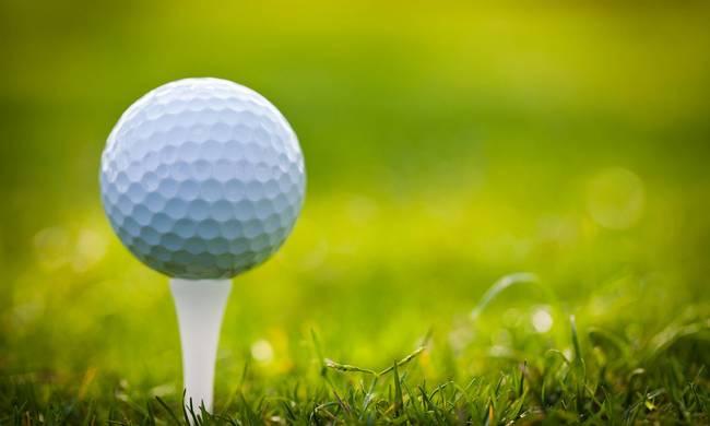 άχρηστη πληροφορία, μπαλάκι, γκολφ,