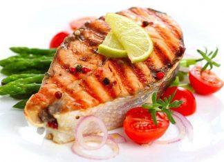 Πέντε τροφές που θα σας βοηθήσουν να ζήσετε περισσότερο