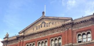 μουσείο, γερμανός, λονδίνο,