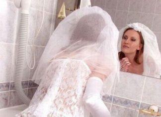 ΑΝΕΚΔΟΤΟ, μυστικό, γάμου,