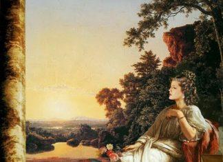 Αγλαονίκη, γυναίκα, αστρονόμος, αρχαίας Ελλάδας,