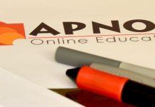 Αρνός, CYPHER LEARNING, online εκπαίδευση,