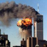 ΗΠΑ, επίθεση, 11ης Σεπτεμβρίου,