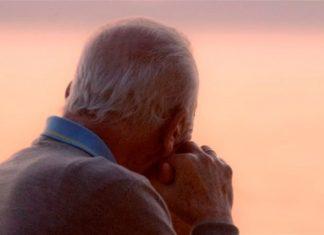 ΑΝΕΚΔΟΤΟ, ασφάλεια ζωής, 97χρονου,