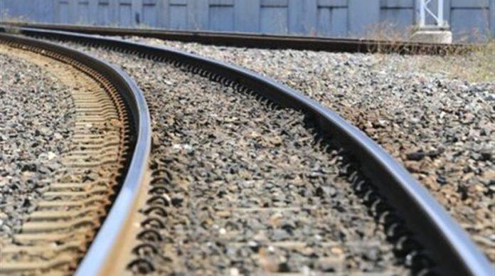 Τουρκία, έκρηξη, σιδηροδρομική γραμμή,