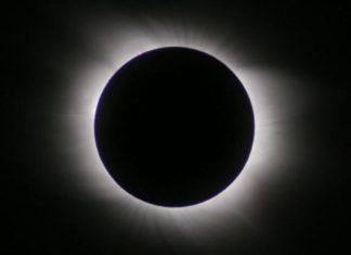 """φρενίτιδα, σπάνιο, """"μαύρο φεγγάρι"""","""
