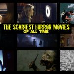 20-horror-movies-of-all-time