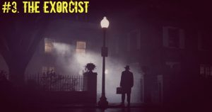 3-the-exorcist