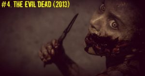 4-the-evil-dead-2013