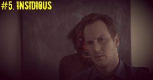 5-insidious