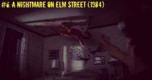 6-a-nightmare-on-elm-street-1984