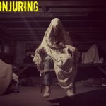 7-the-conjuring