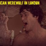 8-an-american-werewolf-in-london