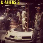 alien-aliens