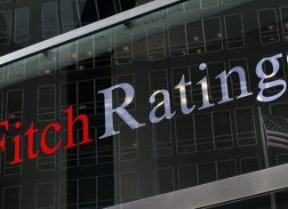 Ο οίκος Fitch υποβάθμισε 20 τουρκικές τράπεζες