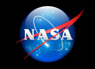 σαν σήμερα, ΗΠΑ, NASA,