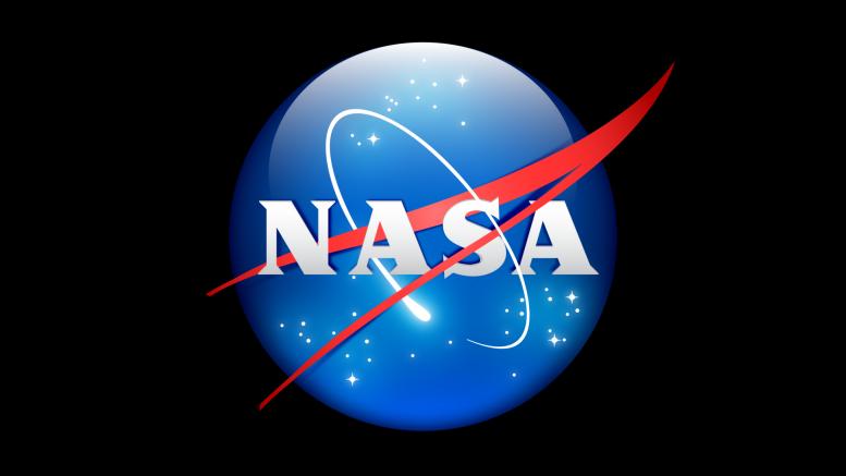 NASA, γη, Αστεροειδής,