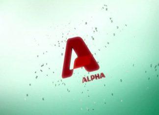 Η «ένωση» ALPHA με STAR έχει δημιουργήσει κόντρες