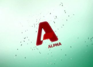 Alpha, φήμες, συνεργασιών,