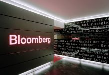 Bloomberg: Υπαρκτός κίνδυνος για θερμό επεισόδιο στο Αιγαίο