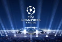 Champions League: Αυτοί είναι οι αντίπαλοι της ΑΕΚ