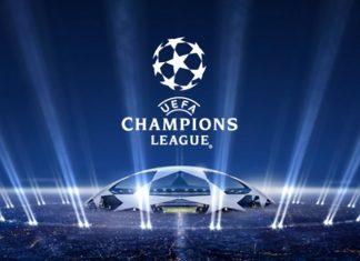 Champions League: Αυτοί είναι οι αντίπαλοι της ΑΕΚ