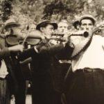 petroloukas-xalkias