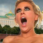 porno-rusia