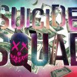 suicide-squad-2