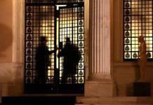Τα επόμενα βήματα της κυβέρνηση: Φοροελαφρύνσεις, αύξηση κατώτατου ορίου μισθού και συντάξεις