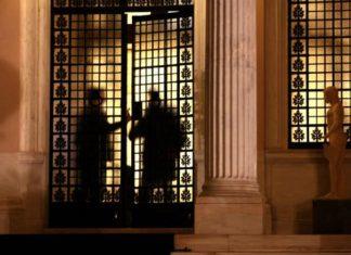 Κυβερνητικοί κύκλοι για δηλώσεις Τσίπρα: Αντιπολιτεύεται ακόμη και τον εαυτό του