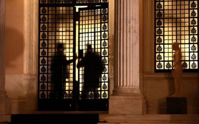 Συναγερμός στην κυβέρνηση για το προσφυγικό - Συνεδριάζει εκτάκτως το ΚΥΣΕΑ